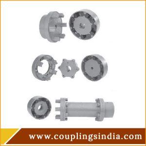 rn coupling manufacturers in mumbai, maharashtra