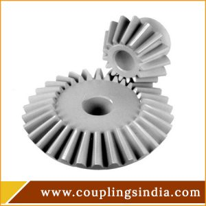 bevel gear manufacturer in ahmedabad