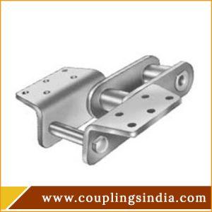 bucket elevator chain manufacturer in india