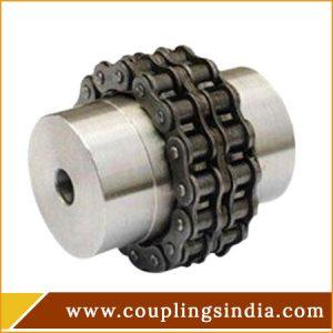 chain coupling manufacturer, supplier in mumbai, maharashtra, india