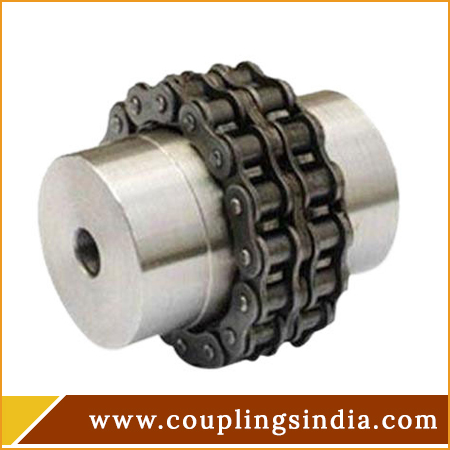 chain coupling manufacturer, supplier in mumbai, maharashtra, india