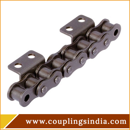 conveyor attachment chain manufacturers in mumbai
