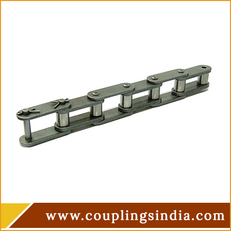 conveyor chain manufacturers in bangalore