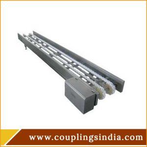 crate conveyor chain manufacturer in nashik