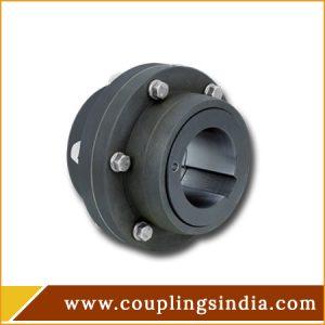 disc coupling manufacturer wholesalers