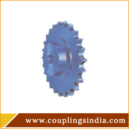elevator sprocket manufacturers, supplier in india