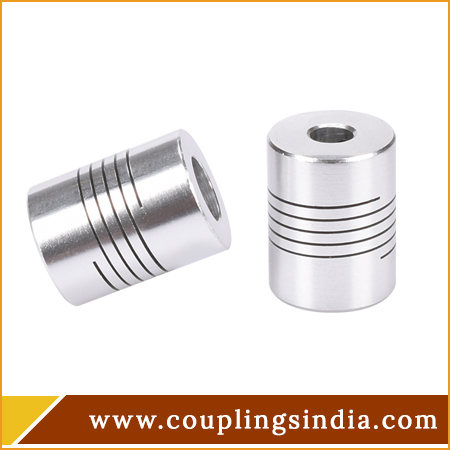 encoder coupling manufacturer, supplier in faridabad