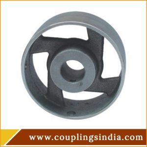 flat belt pulley suppliers, manufacturer in india