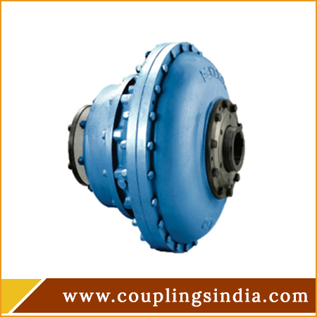 fluid coupling manufacturer price in india