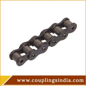 hollow pin conveyor chain manufacturer in bangalore