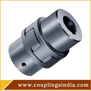 jaw coupling manufacturer in navi mumbai