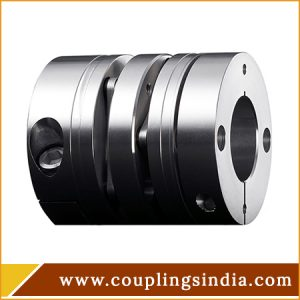 ktr coupling supplier, dealers in india