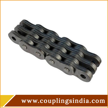 leaf chain suppliers in uae