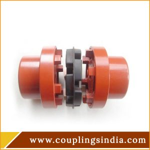 Normex NM Coupling manufacturer