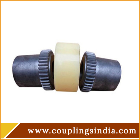 nylon sleeve coupling manufacturer, supplier