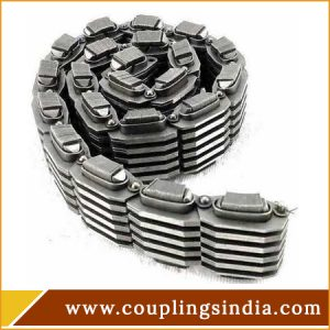 piv chain manufacturers in india