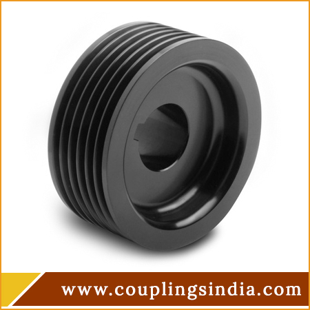 poly v pulley manufacturer in mumbai maharashtra
