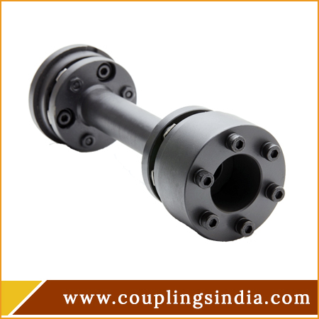 rathi coupling dealers in mumbai