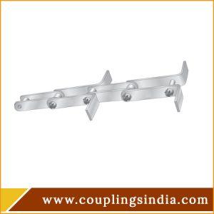 redler conveyor chain suppliers in kolkata