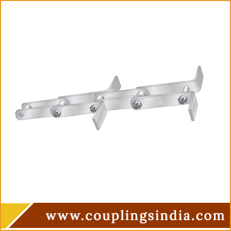 redler conveyor chain suppliers in kolkata