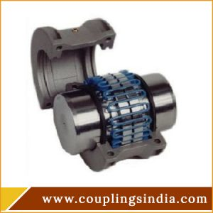 Resilient Grid Coupling Manufacturers in india