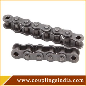 roller chain manufacturers in india