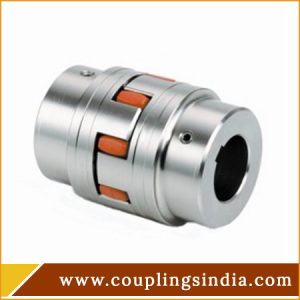ktr coupling distributors dealer in mumbai