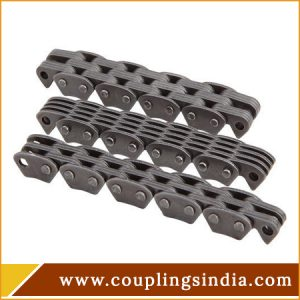 silent chains manufacturers in mumbai