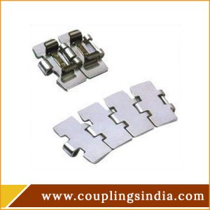 slat bottling chain manufacturers india