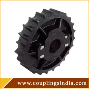 slat chain sprocket manufacturers, wholesale price in india