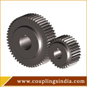 spur gear manufacturers in pune