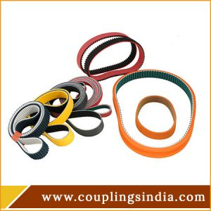 timing belt manufacturer in mumbai