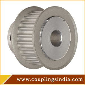 timing pulley manufacturer in ahmedabad ahmedabad gujarat