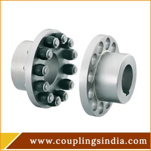 Torque Limiter Coupling Manufacturer, Supplier and Exporter in India