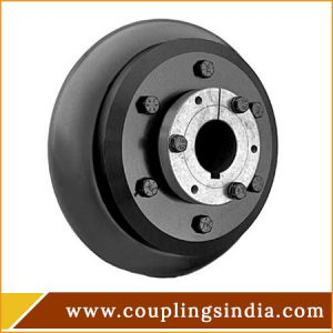 Tyre Coupling Manufacturers india