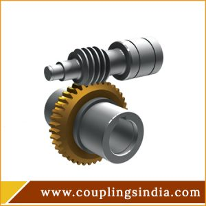 worm gear manufacturer in gujarat