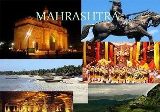 coupling manufacturer and supllis in maharashtra
