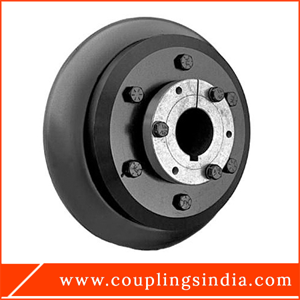 About Us - Coupling Manufacturer in India