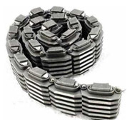 Top 100 Chain Manufacturers in Ahmedabad