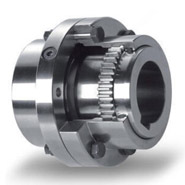Coupling Manufacturer, Supplier and Exporter in India