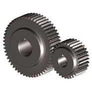 Gear - Manufacturer, Supplier and Exporter in India